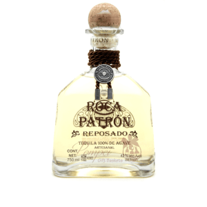 Patron Roca Reposado Tequila, Patron Roca Tequila, Engraved Roca Patron, Engraved Tequila, Patron Gifts, Roca Reposado, Patron Roca, Engraved liquor bottles, engraved liquor bottle, engraved liquor, engraved liquors, engraved wine bottles, engraved wine bottle, engraved wine, engraved wines, engraved champagne bottles, engraved champagne bottle, engraved champagnes, engraved champagne, personalized liquor bottle, personalized liquor bottles, personalized liquor, personalized liquors, personalized wine bottles, personalized wine bottle, personalized wine, personalized wines, personalized champagne bottle, personalized champagne bottles, personalized champagne, personalized champagnes, custom liquor bottles, custom liquor bottle, custom liquor, custom liquors, custom wine, custom wines, custom wine bottles, custom wine bottle, custom champagne, custom champagnes, custom champagne bottles, custom champagne bottle, liquor engraving, liquor engravings, wine engraving, wine engravings, champagne engraving, champagne engravings,