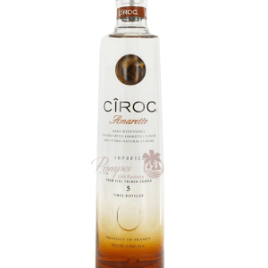 Ciroc Amaretto Vodka, Ciroc Vodka Amaretto, Ciroc Vodka, Engraved Ciroc, Personalized Ciroc, Customized Ciroc, Ciroc Gifts, Ciroc Gift Baskets, Amaretto Ciroc, Amaretto Vodka, P Diddy Vodka, French Montana Vodka, New Ciroc, New Ciroc Vodka, Blue Flame Agency, Combs Wine and Spirits