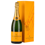 Veuve Clicquot Ponsardin Brut Yellow Label, Veuve Clicquot Brut Yellow Label, Veuve Clicquot Ponsardin, Veuve Clicquot Brut, Veuve Clicquot Yellow Label, veuve clicquot gift basket, veuve clicquot gift baskets, High End Champagne, Luxury Champagne, High End Champagne Engraved, High End Engraved Champagne, Luxury Champagne Engraved, Engraved Luxury Champagne, Engraved Veueve Clicquot, Engraved Veuve Clicquot Ponsardin Brut Yellow Label, Veuve Clicquot Ponsardin Brut Yellow Label Engraved, Engraved Champagne, Customized Champagne, Customized Champages, Custom Champagne Gift basket, Custom Champage Gift baskets, Custom Champagne basket, Custom Champagne baskets, Veuve Champagne, Veuve Clicquot Ponsardin Brut Yellow Label Champagne, Veuve Clicquot Champagne, Veuve Clicquot Ponsardin Champagne, Veuve Clicquot Brut Yellow Label Champagne, Veuve Clicquot Yellow Label Champagne
