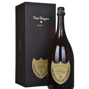 Dom Perignon Champagne – Current Vintage