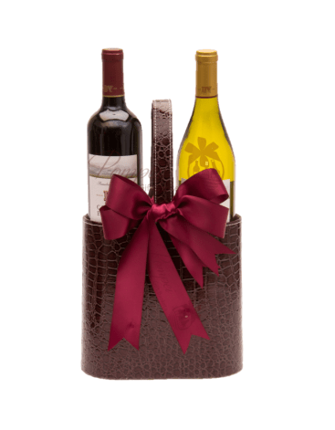 BV Coastal Gift Baskets