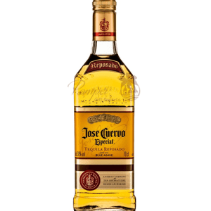 Jose Cuervo Gold Tequila, Jose Tequila Gold, Cuervo Gold, Gold Tequila, Jose Cuervo Gifts NJ