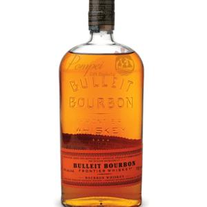 Bulleit Bourbon, Bulliet Bourbon, Bulleit Bourbon Whiskey, Bullet Bourbon, Bullet Whiskey