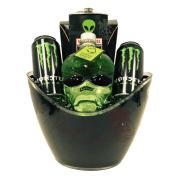 Space Jam Vodka Gift Basket
