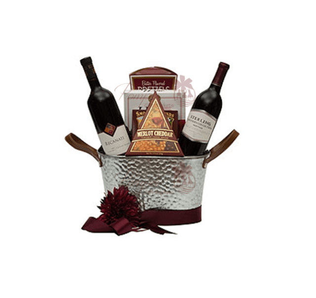 Unique Wine Bottle Gifts
