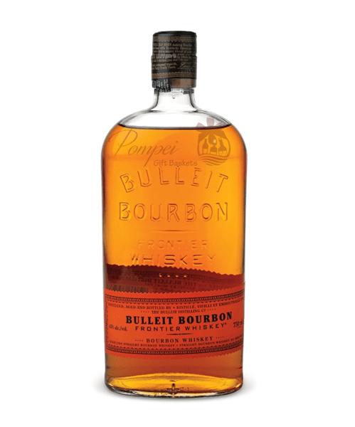 Bourbon Gift Baskets TN