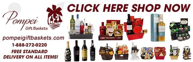 Rombauer Chardonnay Online