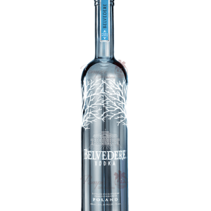 Belvedere Limited Edition Bespoke Silver Saber, Limited Edition Belvedere, Luminous Belvedere, Luminous Magnum Bottles, Belvedere Shipped, Belvedere Delivered, Light up vodka bottle, Belvedere Vodka that lights up