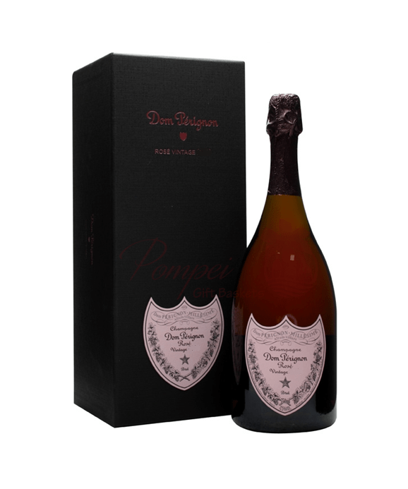 Engraved Champagne Bottles NY