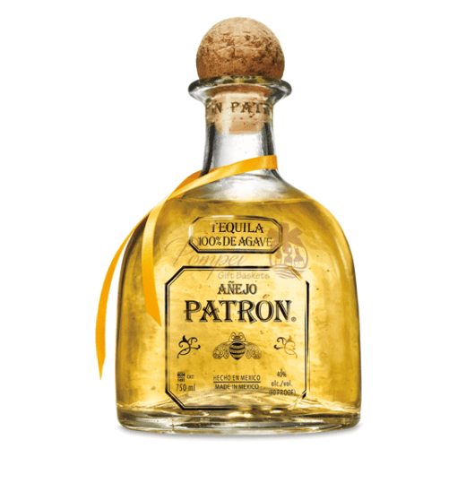 Exceptional Inventory Of Tequila In NYC, NY