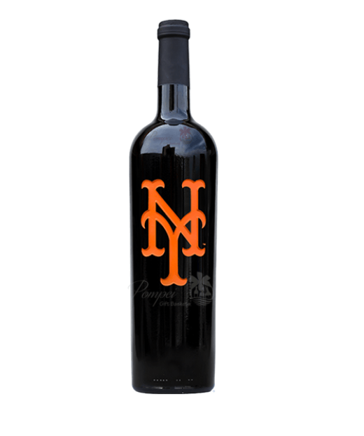 MLB Wine NJ