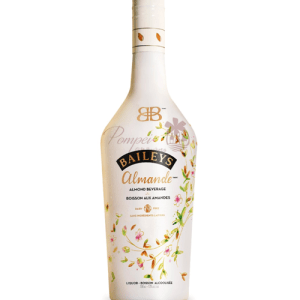 Baileys Almande Almond Milk Liqueur, Vegan Baileys, Gluten Free Baileys, Almond Milk Vegan Baileys, Baileys Almande Almond Milk Liqueur Delivered, Baileys Almande Almond Milk Liqueur Shipped, New Baileys Almande Almond Milk Liqueur, Vegan Almond Baileys, Free Delivery Baileys Almande, Baileys Almande Almond Milk Liqueur shipped, New Baileys Almond Milk, Baileys Almond Milk Delivered, Baileys Almond Milk Shipped