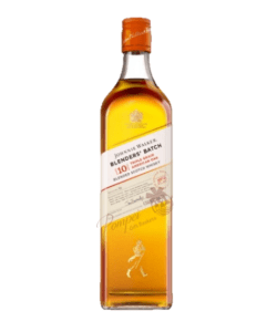 Johnnie Walker Blenders Batch Triple Grain American Oak Pre-Order