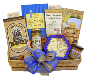 Mother's Day Gift Baskets NJ