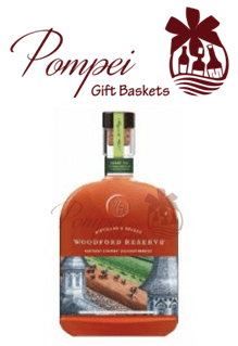 2017 Woodford Reserve Kentucky Derby 143