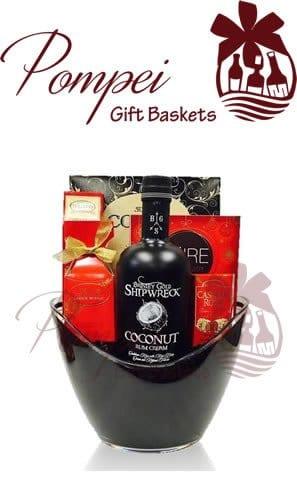 Liquor Gift Baskets Raleigh NC, Liquor Gift Baskets NC, Liquor Gift Raleigh NC