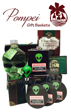 Liquor Gift Baskets Albuquerque NM, Liquor Gift Baskets Albuquerque, Liquor Gifts Albuquerque NM, Liquor gift baskets shipped to NM