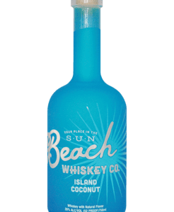 Beach Island Coconut Whiskey, Beach Whiskey Island Coconut, Summer whiskey, Coconut Whiskey, Engraved Whiskey, Beach Whiskey, American Beach Whiskey Co, Texas Whiskey, Order beach Whiskey Online