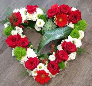 gerbe-composition-coeur-fleurs-deuil-enterrement-tombe-pompes-funebres-odet