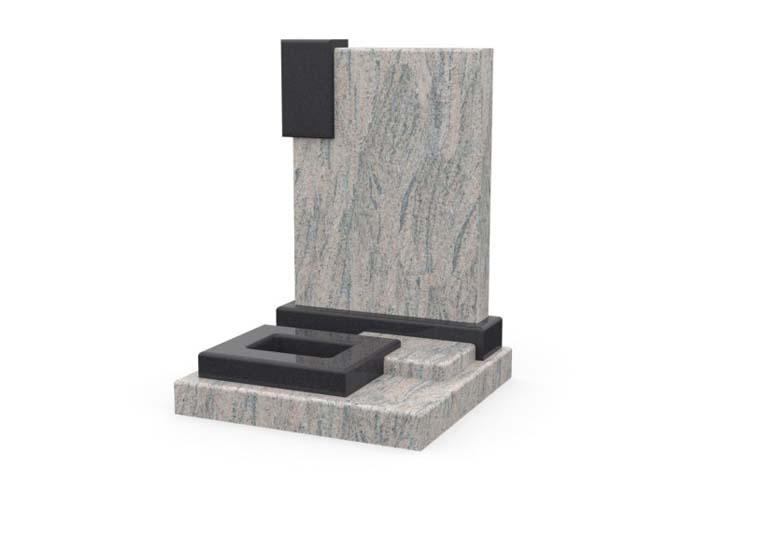 Columbo-Juparana-et-noir-fin-cavurne-enterrement-tombe-pompes-funebres-odet