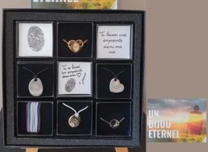 bijoux-empreinte-defunt-pompes-funebres-odet-quimper-pluguffan