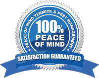 100% Peace of Mind icon