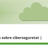 Material curs 2021/22