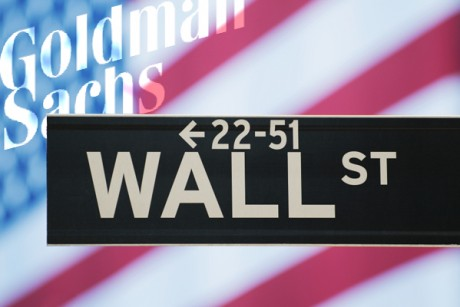 Greg Smith, Goldman Sachs y la demagogia barata