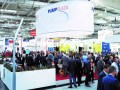 Pump Plaza op Hannover Messe