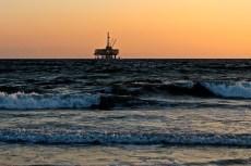 Exxon Mobil koopt grote motoroliefabrikant in Indonesië