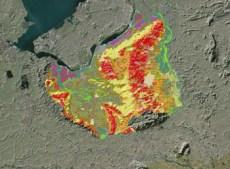 https://www.h2owaternetwerk.nl/h2o-nieuws/2004-in-vallei-en-veluwe-wordt-klimaatadaptatie-regionaal-aangepakt
