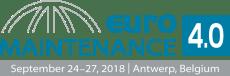 Euromaintenance 2018 over de veranderende rol van de Maintenance Manager