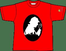 RCSherlock