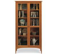 Vt Doors & Wood Doors Mohawk VT U0026 Algoma Wood Doors MA ...
