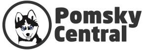 Pomsky Central