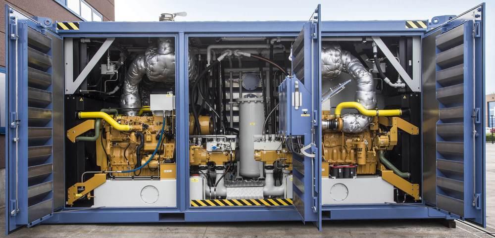 medium resolution of industrial engines