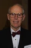 Roger D. Fisher, 1922-2012 <br /><h4>Choosing to Help</h4>