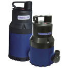 Clear Water Pond Pumps