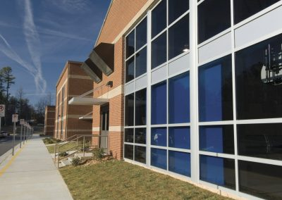 Permit & Inspection Services - Gwinnett, GA