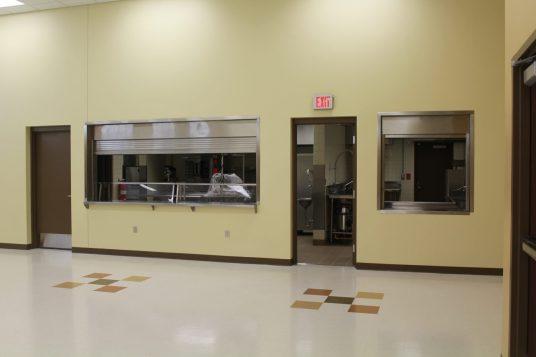 Army Reserve Center Greensboro North Carolina 7