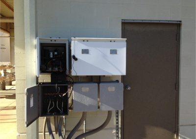 Cathodic Protection Testing, Design & Repair - Worldwide