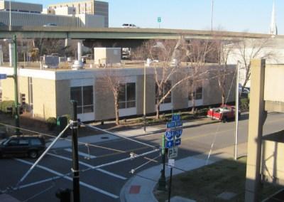 Building Assessments for City of Norfolk - Norfolk, VA