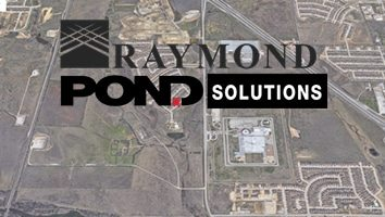 Raymond-Pond-awarded-Bureau-of-Engraving-and-Printing-contract
