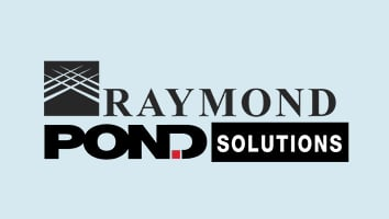 Raymond-Pond Solutions awarded Huntsville Medical AE contract
