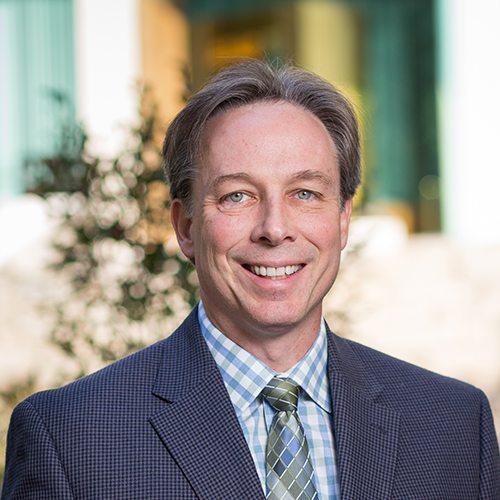 Alex Holbrook, PE, LEED AP
