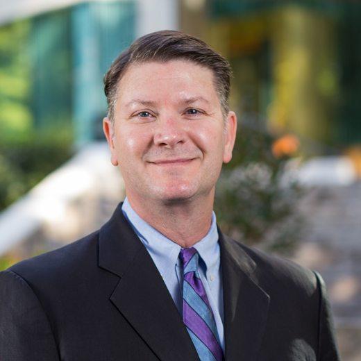 David Hunter, NACE CIP Level III - #4758 & Instructor
