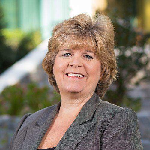 Lorraine A. Green, PE