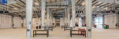 manatee-transit-facility-01