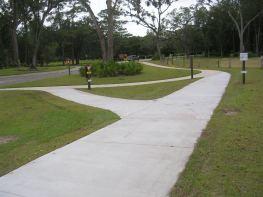 the-island-trail-st-simons-04