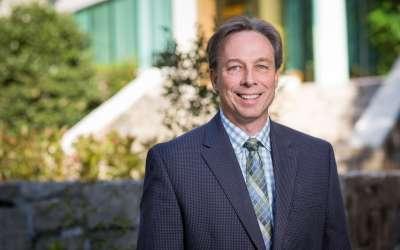 Alex Holbrook, PE, LEED AP named Principal at Pond